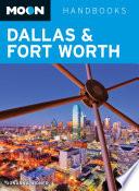 Moon Dallas   Fort Worth