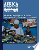 Africa Development Indicators 2008 09