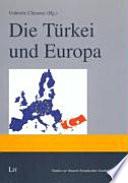 Die Türkei und Europa