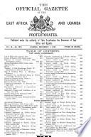 Nov 1, 1907