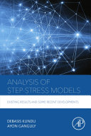 Analysis Of Step Stress Models book