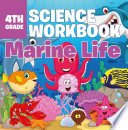 4th Grade Science Workbook  Marine Life