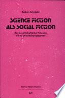 Science-fiction als social fiction