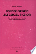 Science-fiction als social fiction
