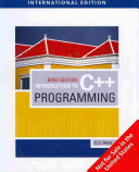 Introduction To C Programming book