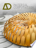 Material Computation