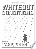 Whiteout Conditions Book PDF