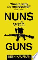 Nuns With Guns