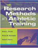 Research Methods in Athletic Training
