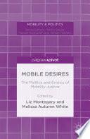 Mobile Desires