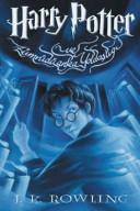 Harry Potter Ve Z  mr  d  anka Yolda  l