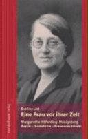 Mutterliebe und Geburtenkontrolle   zwischen Psychoanalyse und Sozialismus