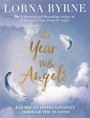 Year with Angels