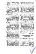 Obras Del Venerable P Maestro Fr Luis De Granada De La Orden De Santo Domingo