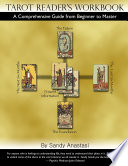 Tarot Reader s Workbook