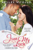 Just My Luck Book PDF