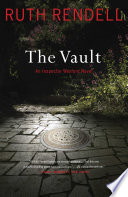 The Vault In The Stunning Climax To Rendell S