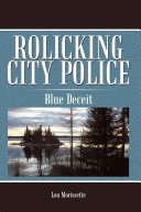Rolicking City Police