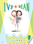 Ivy and Bean s Treasure Box