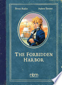Forbidden Harbor Book PDF