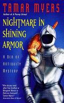 download ebook nightmare in shining armor pdf epub