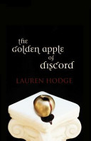 download ebook the golden apple of discord pdf epub