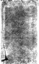 Book Mémoires secrets pour servir à l'histoire de la république des lettres, en France depuis... [1762] jusqu'à nos jours [1787], ou Journal d'un observateur... [par Petit de Bachaumont, puis Pidansat de Mairobert et Moufle d'Angerville]