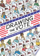 Drawing the Vote Book PDF