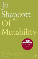 download ebook of mutability pdf epub