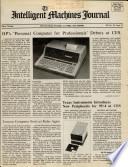 Feb 4, 1980