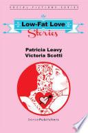 Low Fat Love Stories