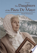 The Daughters of the Plaza de Mayo
