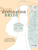 Destination Bride Book PDF