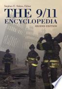 The 9 11 Encyclopedia