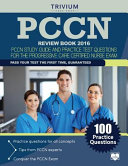 Pccn Review Book 2016