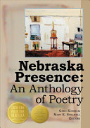 Nebraska Presence