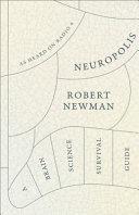 Neuropolis