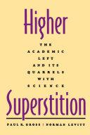 download ebook higher superstition pdf epub