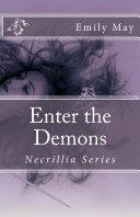 Enter the Demon