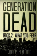download ebook generation dead book 2 pdf epub