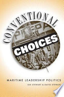 Conventional Choices