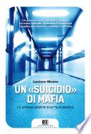 Un  suicidio  di mafia