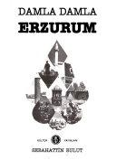 Damla damla Erzurum