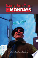 Twenty Four Years of Mondays