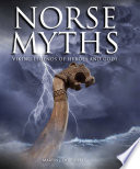 Norse Myths : most of us. many people know...