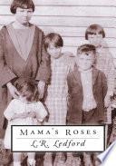 Mama s Roses
