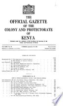 Sep 30, 1941
