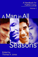 A Man in All Seasons