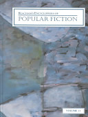Beacham S Encyclopedia Of Popular Fiction