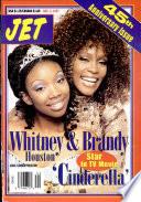 Nov 3, 1997